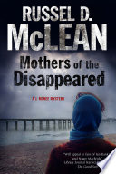Mothers of the Disappeared