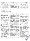 Public Health Reports Book PDF