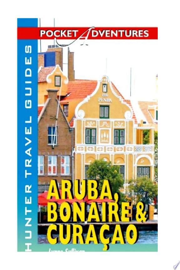 Pocket Adventures Aruba, Bonaire an