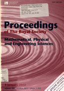 Proceedings Book PDF