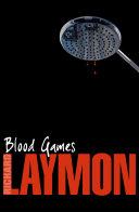 Blood Games ebook