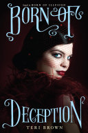 Born of Deception ebook