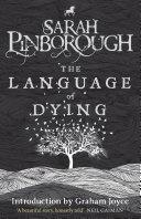 The Language of Dying [Pdf/ePub] eBook