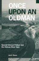 Once Upon an Oldman