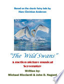 The Wild Swans Screenplay