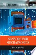Sensors for Mechatronics