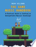 The Game Music Handbook Book