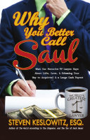 Why You Better Call Saul: