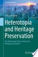 Heterotopia and Heritage Preservation