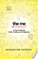 The Me  Without