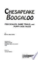 Chesapeake boogaloo