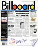 Oct 3, 1998