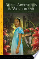 Download Alice's Adventures in Wonderland Epub