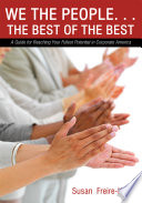 We the People the Best of the Best Book PDF