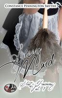 Slut Training  Vol  1  Sissy Maid
