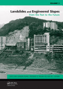 Landslides and Engineered Slopes. From the Past to the Future, Two Volumes + CD-ROM [Pdf/ePub] eBook