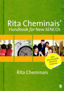 Rita Cheminais' Handbook for New SENCOs