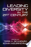 Leading Diversity in the 21st Century Book