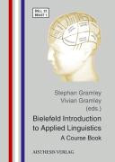 Bielefeld Introduction to Applied Linguistics
