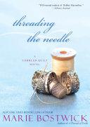 Threading the Needle [Pdf/ePub] eBook