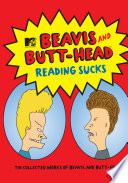 Reading Sucks Book PDF