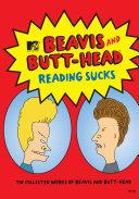 Reading Sucks