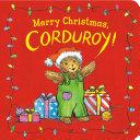 Merry Christmas, Corduroy! Pdf/ePub eBook