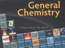 General Chemistry  with Lms Integrated for Mindtap General Chemistry  4 Terms  24 Months  Printed Access Card