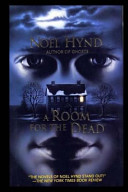 A Room for the Dead
