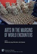 Arts in the Margins of World Encounters