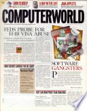 May 3, 1999