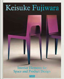 Keisuke Fujiwara
