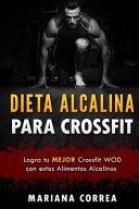 Dieta Alcalina Para Crossfit