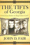 The Tifts of Georgia