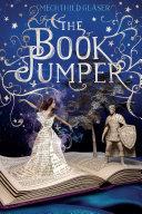 The Book Jumper Pdf/ePub eBook