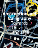 Abstraction and Calligraphy Pdf/ePub eBook