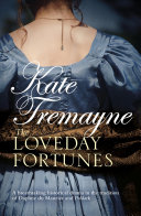 The Loveday Fortunes (Loveday series, Book 2) ebook