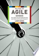 Building The Agile Database Book PDF