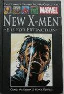 Pdf New X-Men