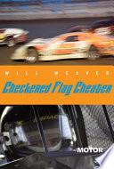 Checkered Flag Cheater