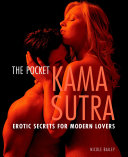 The Pocket Kama Sutra