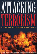 Attacking Terrorism