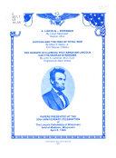 Historical Bulletin