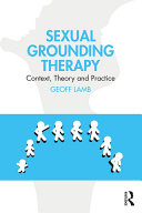Sexual Grounding Therapy