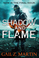 Pdf Shadow and Flame Telecharger