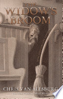 The Widow s Broom  25th Anniversary Edition