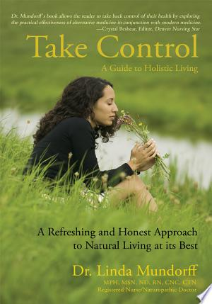[pdf - epub] Take Control - Read eBooks Online