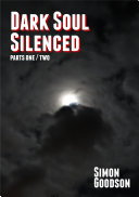 Pdf Dark Soul Silenced - Parts One & Two