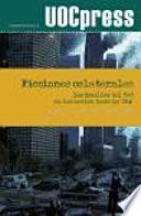 """Ficciones colaterales  : las huellas del 11-S en las series """"made in USA"""""""