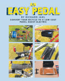 An Easy Pedal